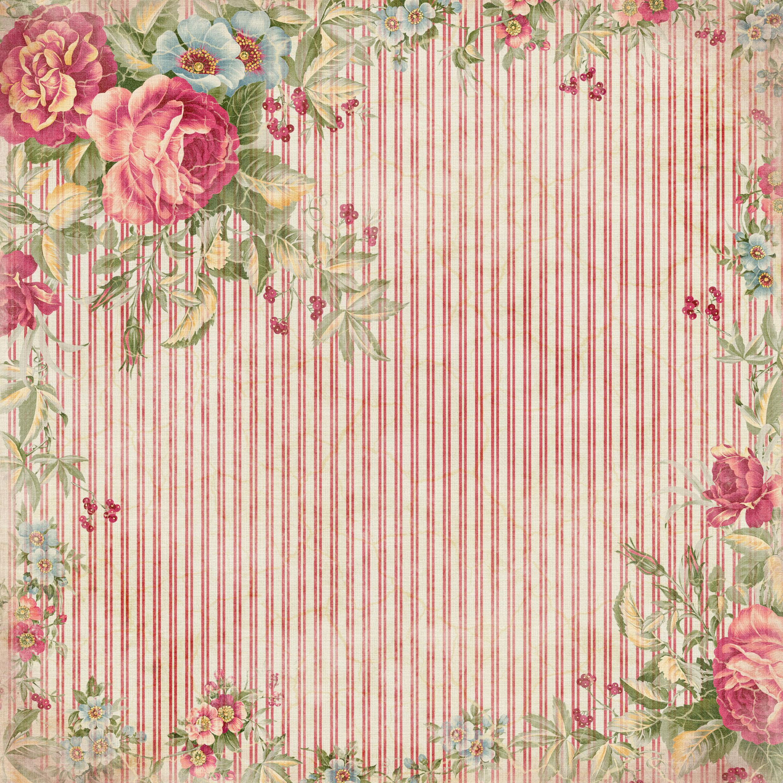 Фоны роз для скрапбукинга 8 фотография